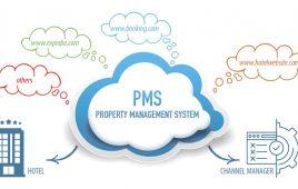 PMS là gì? Các loại PMS phổ biến và chức năng trong quản lý thông tin khách sạn