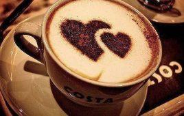 Cafe Capuchino là gì? Hướng dẫn cách pha cà phê Capuchino chuẩn
