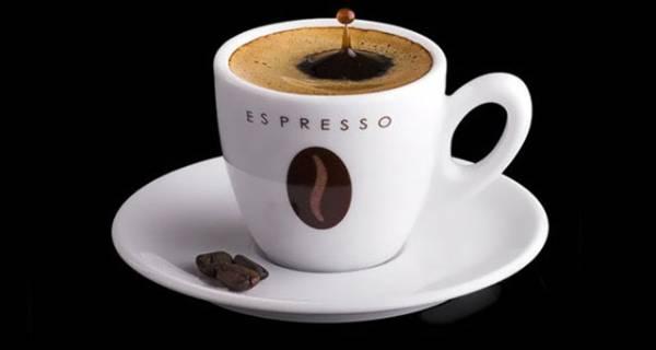 ca-phe-espresso-01