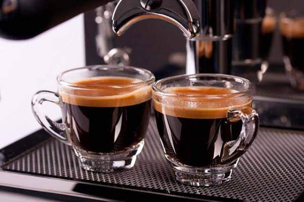 ca-phe-espresso-02