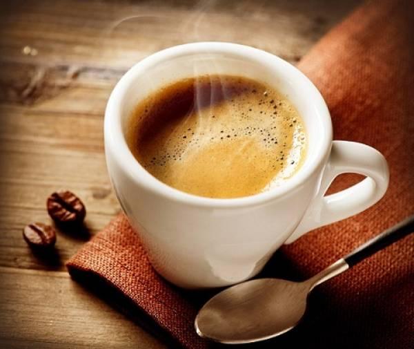 ca-phe-espresso-03