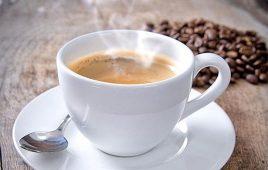 Hướng dẫn chi tiết cách pha cafe sữa ngon tuyệt đỉnh