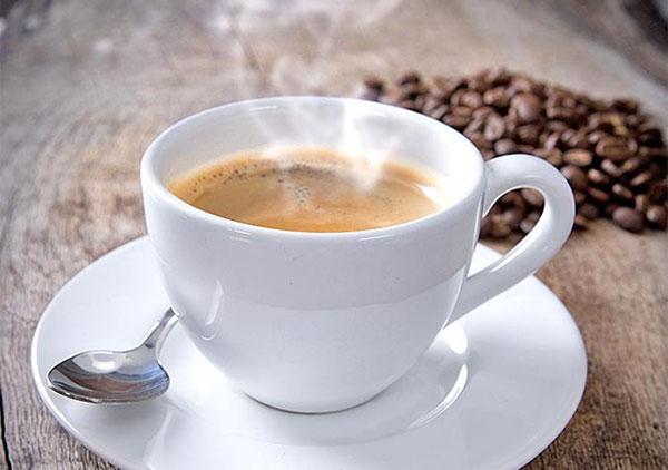 cach-pha-cafe-sua-ngon