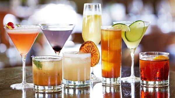 cach-tao-khoi-cocktail-1