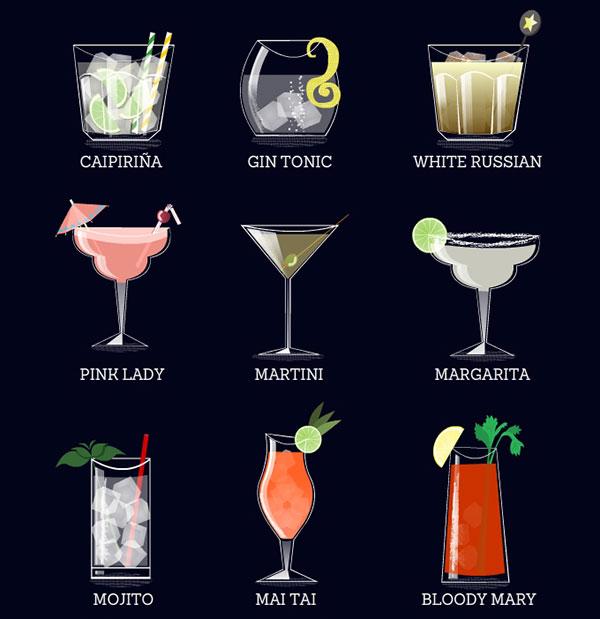 cach-tao-khoi-cocktail-2