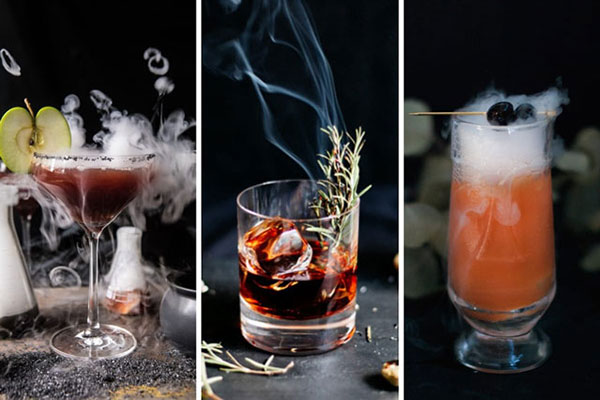 cach-tao-khoi-cocktail-4