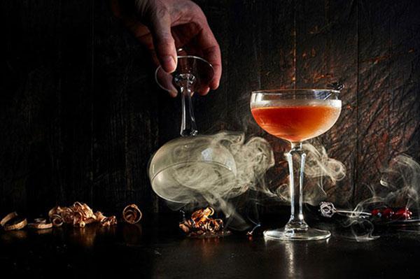 cach-tao-khoi-cocktail