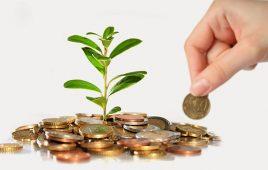 Đầu tư khách sạn hiệu quả cần chuẩn bị những gì?