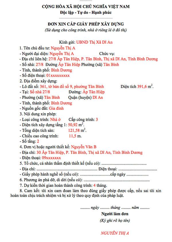 dieu-kien-cap-phep-xay-dung-khach-san-5