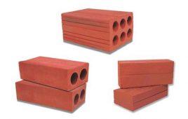 Những điều cần biết về gạch ống – kích thước gạch ống tiêu chuẩn