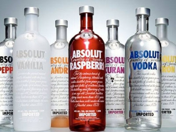 cach-pha-che-cocktail-tu-vodka-01