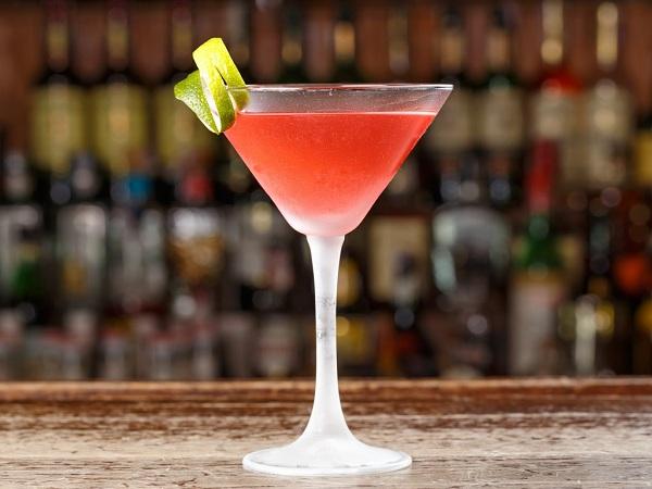 cach-pha-che-cocktail-tu-vodka-02