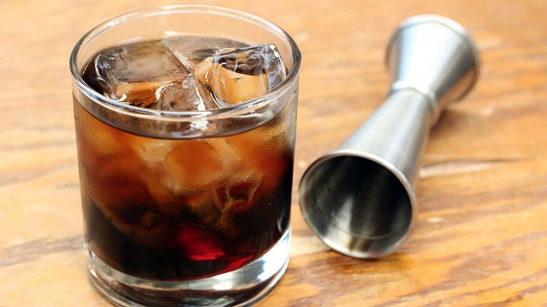 cach-pha-che-cocktail-tu-vodka-05