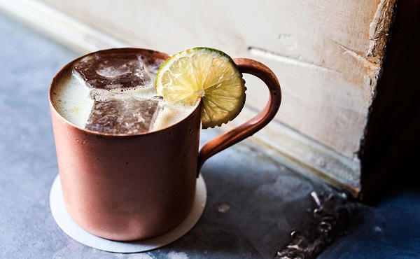 cach-pha-che-cocktail-tu-vodka-07