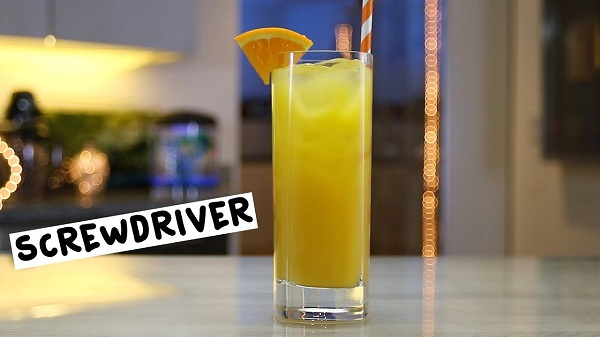 cach-pha-che-cocktail-tu-vodka-08