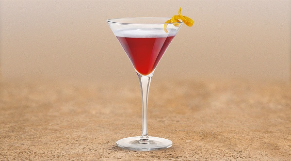 cach-pha-che-cocktail-tu-vodka-09