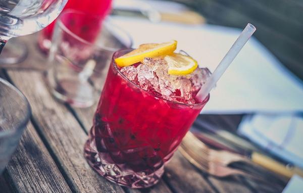 cach-pha-che-cocktail-tu-vodka-10