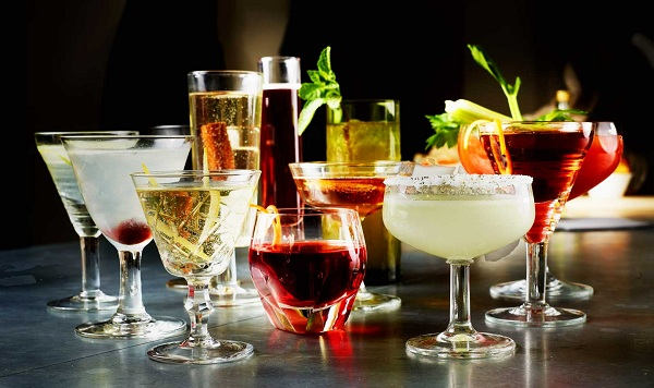 cach-pha-che-cocktail-tu-vodka