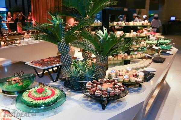 cach-set-up-ban-tiec-buffet-05