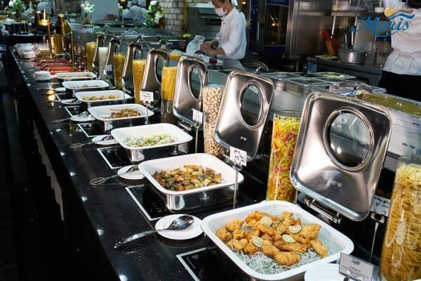 cach-set-up-ban-tiec-buffet-08