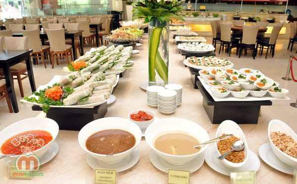 cach-set-up-ban-tiec-buffet-12