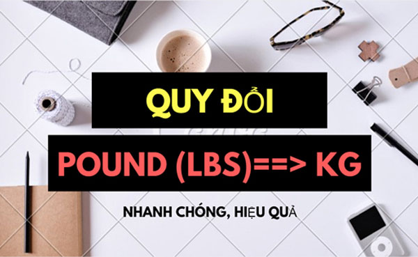 doi-pound-ra-kg-03