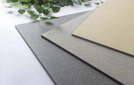 Ceramic là gì? Ứng dụng của vật liệu Ceramic vào xây dựng