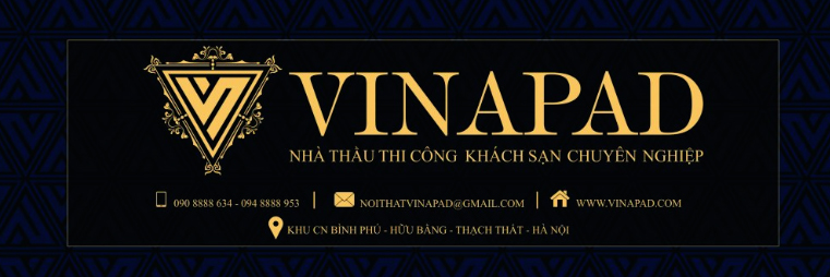 thi-cong-noi-that-gothic