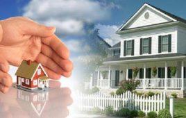 Phục vị là gì? Cách xác định hướng phục vị khi mua nhà