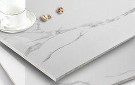 Porcelain là gì? Cách lựa chọn gạch Porcelain sao cho phù hợp?