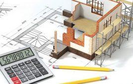 Diện tích sàn là gì? Cách tính diện tích sàn xây dựng chuẩn