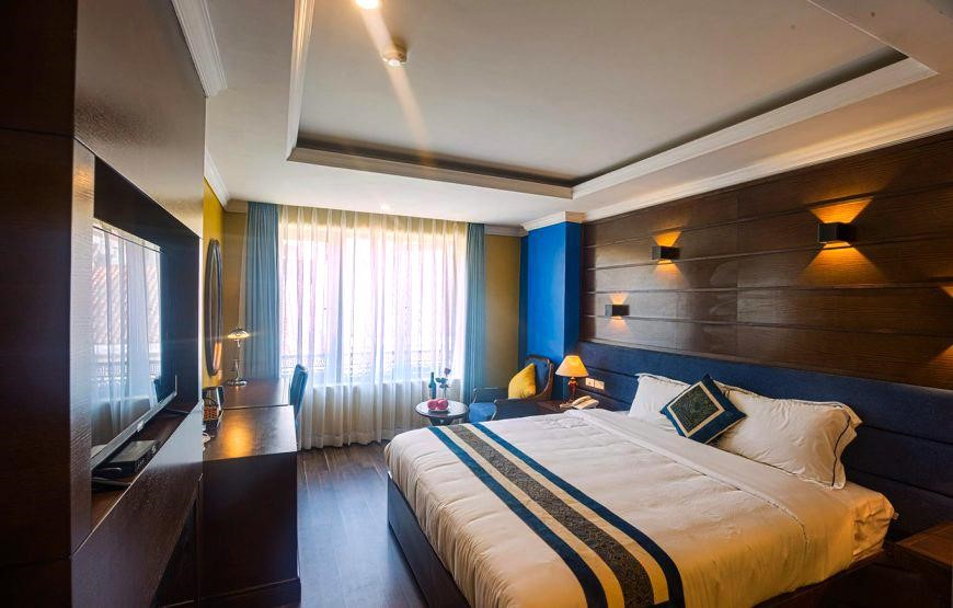 kinh-nghiem-quan-ly-host-tren-airbnb