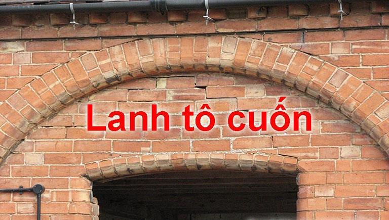 lanh-to-gach-cuon