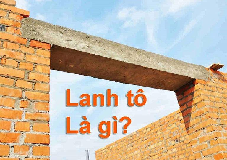 lanh-to-la-gi