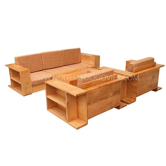 sofa-go-dep-3