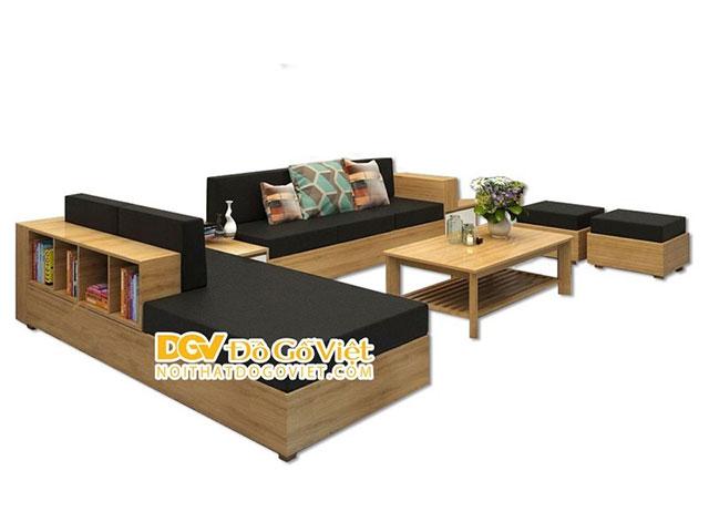 sofa-go-dep-6