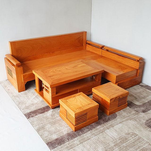 sofa-go-dep