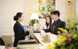 Guest service agent là gì? Vai trò của GSA trong khách sạn