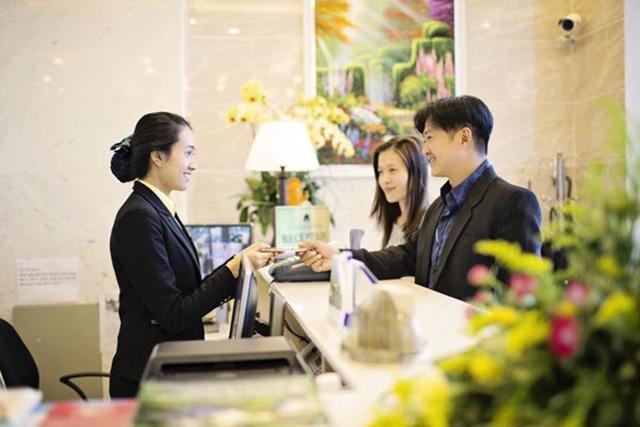 Guest-service-agent-la-gi