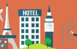Bài toán thi công khách sạn | Hạch toán chi tiết cho chủ đầu tư