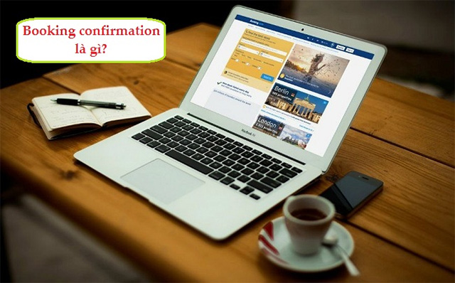 booking-confirmation-la-gi