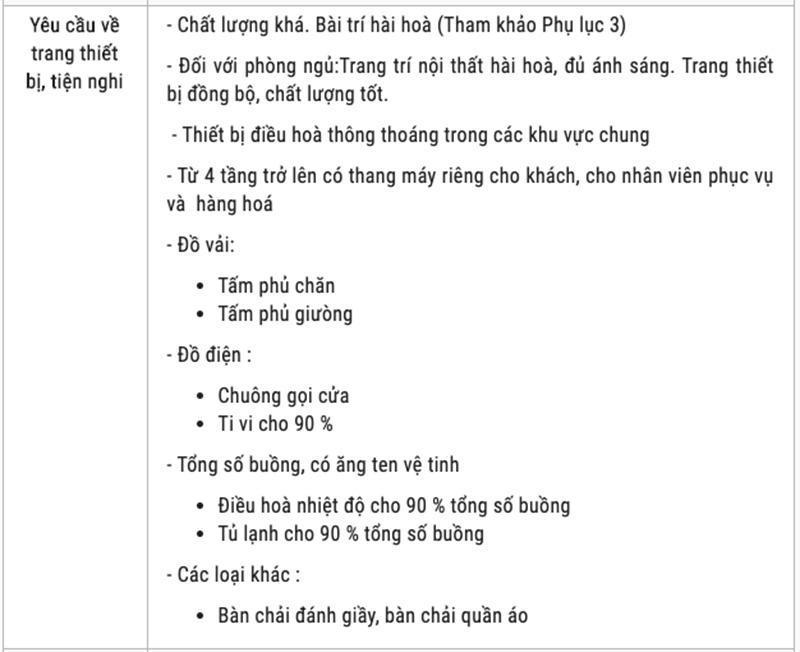cac-tieu-chi-xep-hang-khach-san-o-viet-nam-3