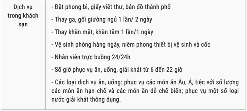 cac-tieu-chi-xep-hang-khach-san-o-viet-nam-4