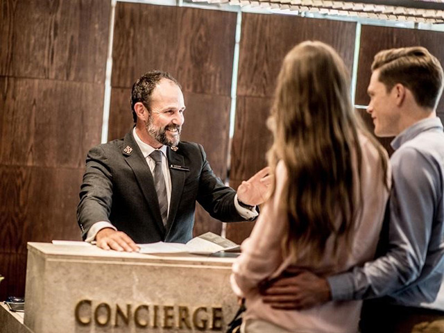 concierge-service-la-gi