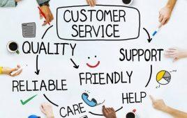 Customer service là gì? Tầm ảnh hưởng và lợi ích của dịch vụ này