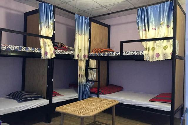 diem-dac-trung-cua-hostel