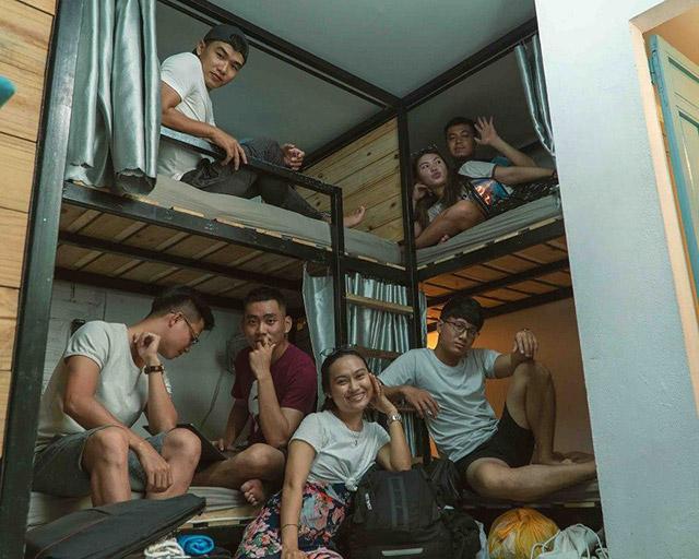 doi-tuong-khach-hang-cua-hostel