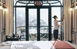 Accommodation là gì? Các loại hình khách sạn phổ biến hiện nay