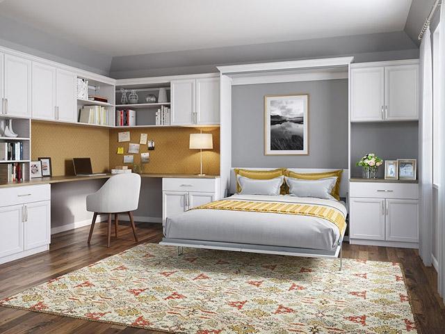 murphy-room