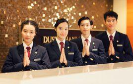 Hospitality là gì? Tiềm năng phát triển trong ngành khách sạn